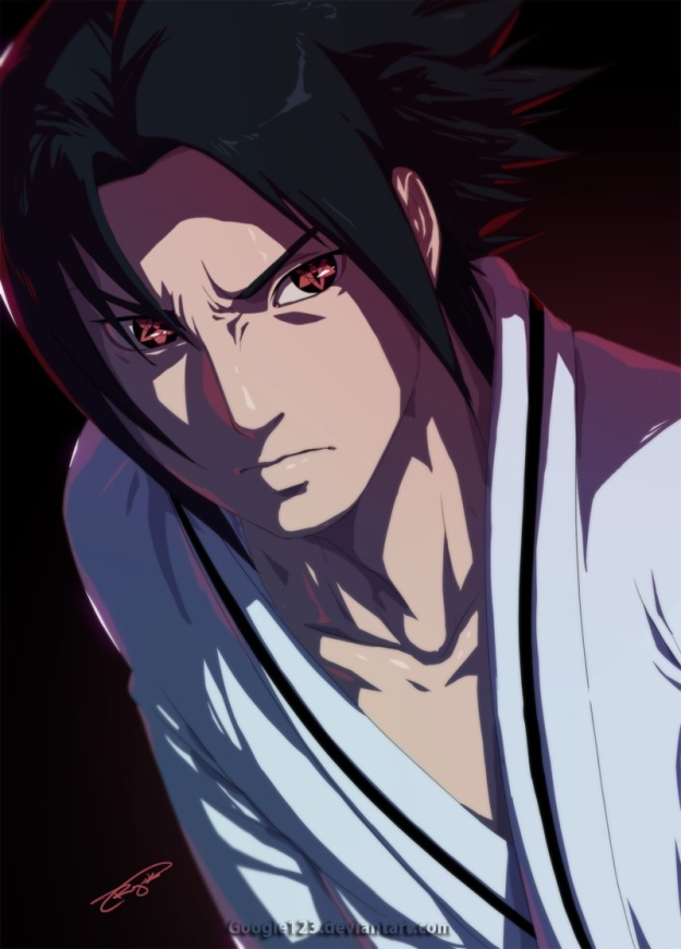 sasuke itachi pictures, sasuke itachi wallpaper, sasuke uchiha, sasuke vs itachi, sasuke uchiha itachi, sasuke sakura itachi, sasuke itachi layouts, sasuke itachi fight episode