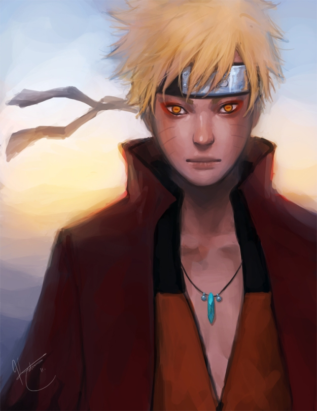 142 naruto wallpaper android and iphone