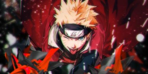 1000 Wallpaper Dan Gambar Naruto Paling Keren Terbaru Update