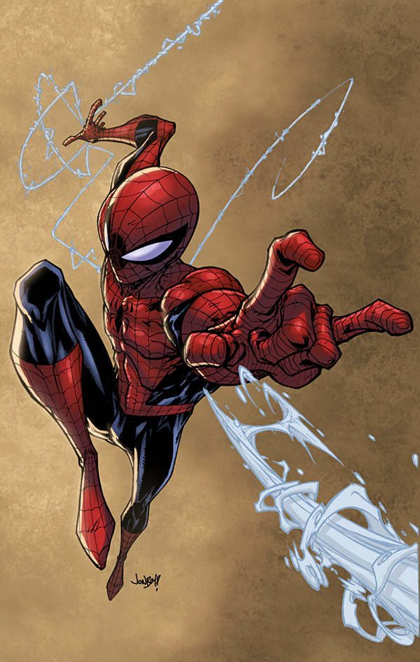 ultimate spiderman coloring pages, spiderman logo iphone wallpaper, black spiderman iphone wallpaper, spiderman iphone 4s wallpaper, ultimate spiderman iphone wallpaper, spiderman comic iphone wallpaper, spiderman 2099 iphone wallpaper