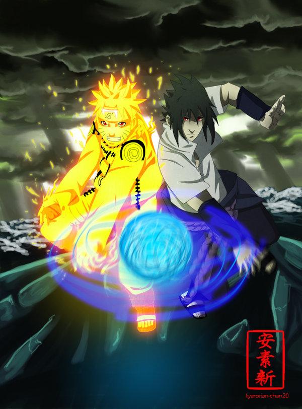 sasuke naruto, sasuke vs, sasuke vs madara, sasuke sakura, sasuke vs naruto, sasuke uchiha, itachi sasuke, naruto sasuke sakura