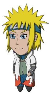 naruto characters names, list of naruto shippuden characters, naruto characters picture, naruto shippuden characters, naruto characters bio, bleach characters, naruto games, naruto female characters