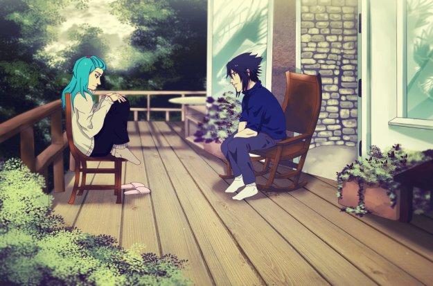 sakura dan sasuke, sasuke hinata, sakura sasuke, sakura, imagenes de sasuke, cool wallpapers for android, hd wallpapers, cool wallpapers for iphone 5, free wallpapers, foto sasuke