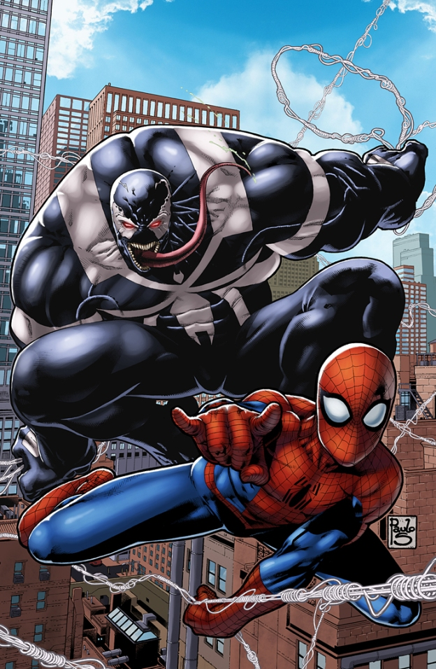 spiderman comic cover, spiderman comic peter parker, spiderman comic mary jane, spider man comic strip, spiderman comic page superman comic