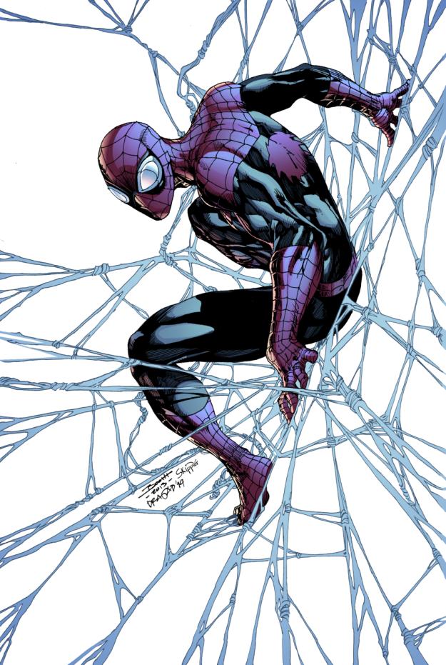 spiderman marvel, spiderman games, spiderman cartoon, spiderman wiki, spiderman avengers, spider man 2002, spiderman videos, spiderman full movie