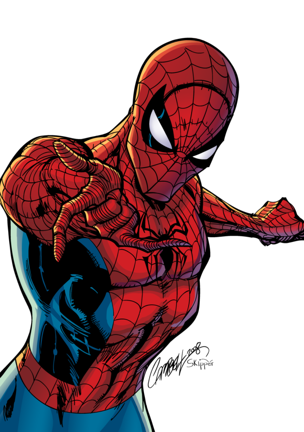 spiderman logo, spiderman coloring pages, spiderman comic, spiderman 2, spiderman face, spiderman drawing