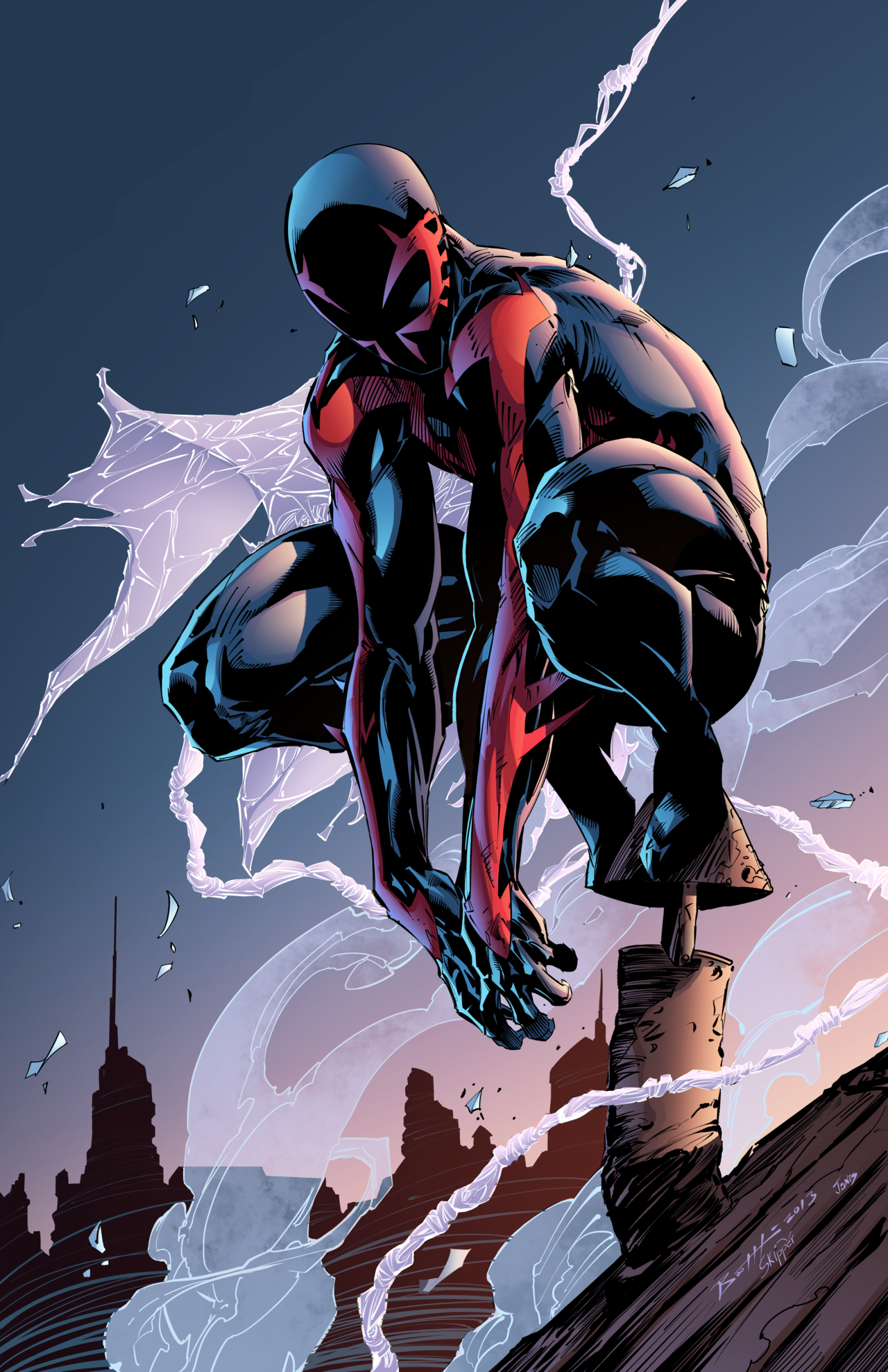 spiderman comic iphone wallpaper, spiderman 2099 iphone wallpaper, ultimate spiderman coloring pages, spiderman logo iphone wallpaper, black spiderman iphone wallpaper, spiderman iphone 4s wallpaper, 