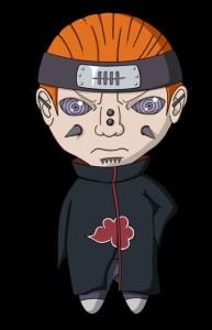 karakter naruto yang mati, karakter naruto the last movie, karakter naruto ultimate ninja storm revolution, karakter naruto the last, karakter naruto mugen, karakter naruto ninja storm 3, karakter naruto lengkap, download karakter naruto gta san andreas