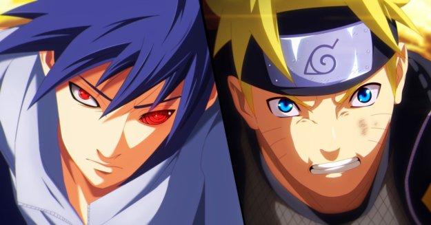gambar naruto sasuke, sasuke vs naruto, foto sasuke, download gambar sasuke, gambar uchiha sasuke, sakura dan sasuke, mata sasuke, imagenes de sasuke