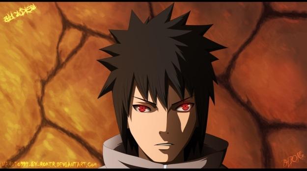 sasuke terbaru terkeren, gambar sasuke paling keren, gambar sasuke akatsuki, gambar sasuke terbaru, gambar sasuke susano, gambar sasuke edo tensei, gambar sasuke amaterasu
