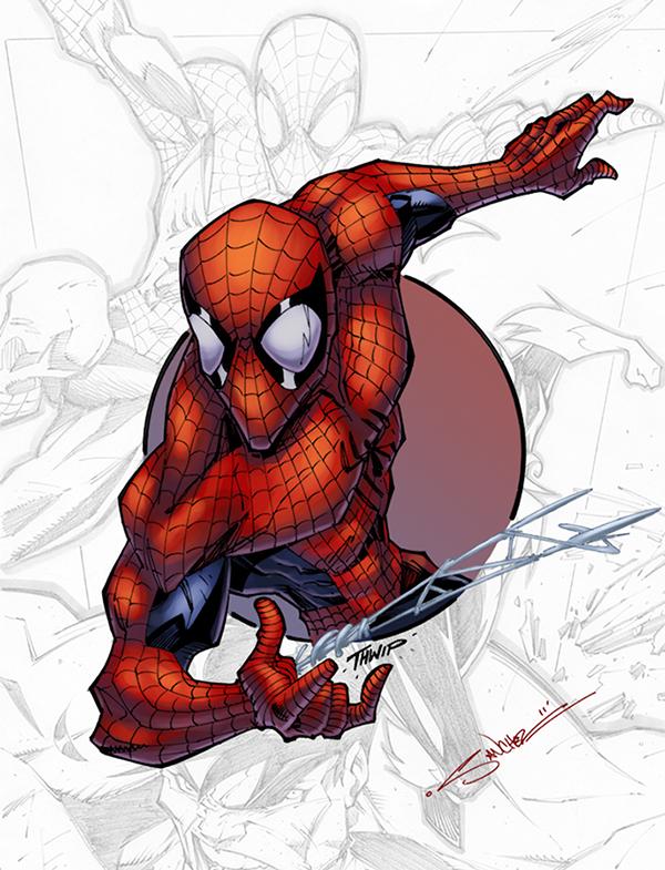 spiderman drawings in pencil, spiderman head drawing, spiderman drawing color, spiderman 3 drawings, easy spiderman drawing, spiderman face drawing