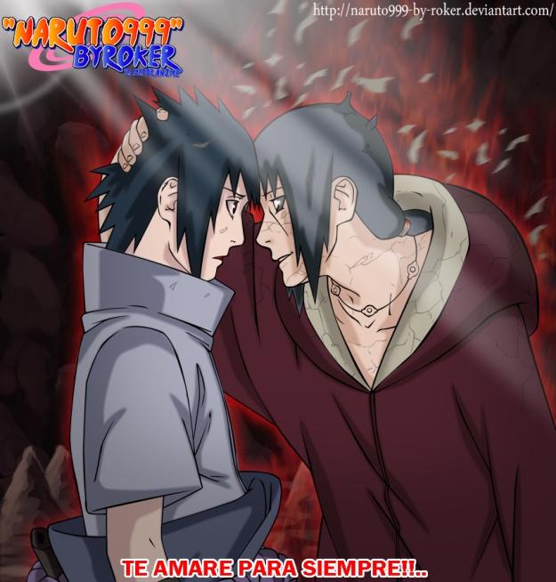 imagenes de sasuke, gambar sakura, gambar sasuke sakura, foto sasuke, sasuke dan sakura, gambar hinata, gambar uchiha sasuke, download gambar sasuke