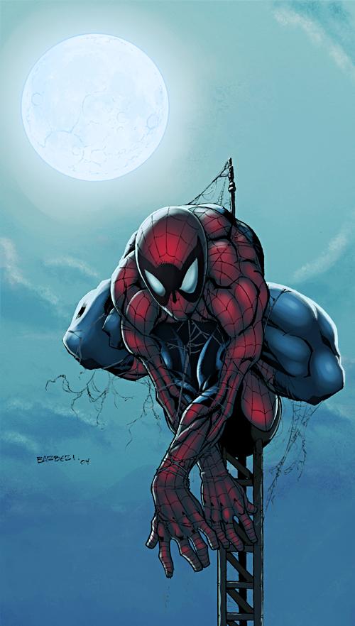 wallpaper spiderman comic, wallpaper carnage, wallpaper spiderman hd, wallpaper venom, wallpaper spiderman 4, wallpaper superman, gambar spiderman background, gambar spiderman untuk diwarnai, gambar spiderman 2, gambar spiderman 1