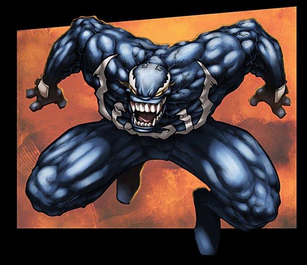 venom spiderman face, venom spiderman symbol, venom spiderman movie, venom vs spiderman, venom spiderman drawing, venom spiderman comic