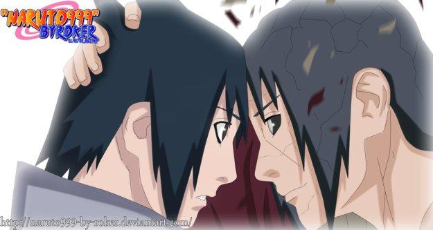 gambar naruto sasuke, gambar sakura, gambar sasuke sakura, foto sasuke, sasuke dan sakura, gambar hinata, gambar uchiha sasuke, download gambar sasuke