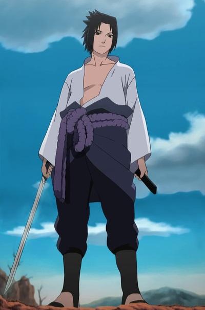 sasuke akatsuki, sasuke terbaru terkeren, gambar sasuke paling keren, gambar sasuke akatsuki, gambar sasuke terbaru, gambar sasuke susano, gambar sasuke edo tensei, gambar sasuke amaterasu