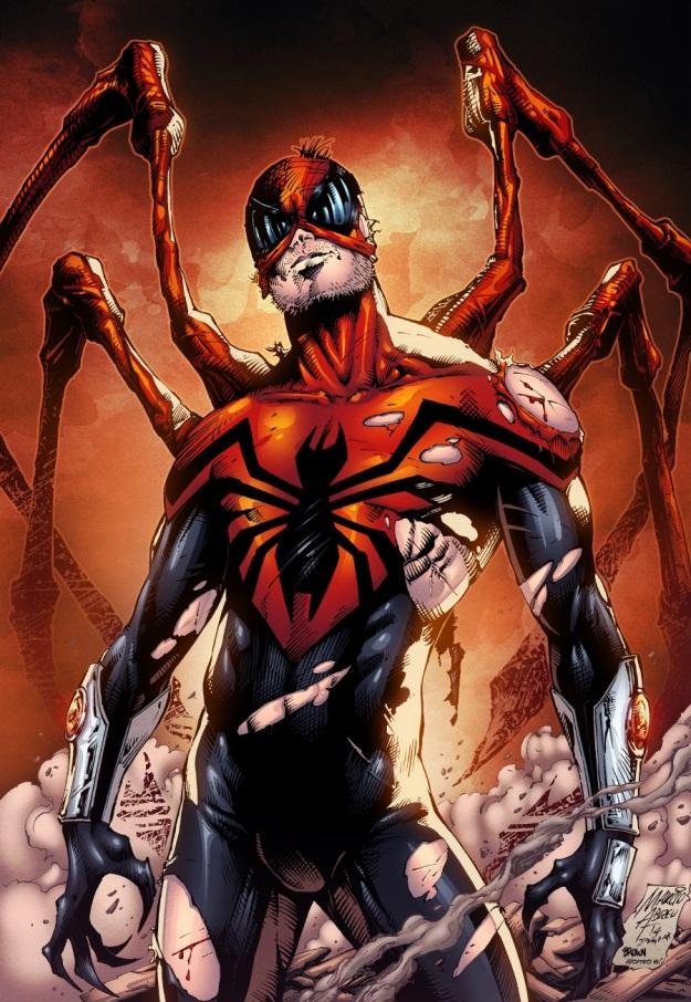 wallpaper spiderman, picture spiderman, gambar power ranger, gambar hulk, gambar spiderman bergerak, gambar spiderman 5, gambar spiderman sholat, naruto spiderman