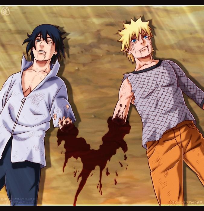 1000 Wallpaper Dan Gambar Naruto Paling Keren Terbaru Update Page 6 Of 19 Ngasih Com