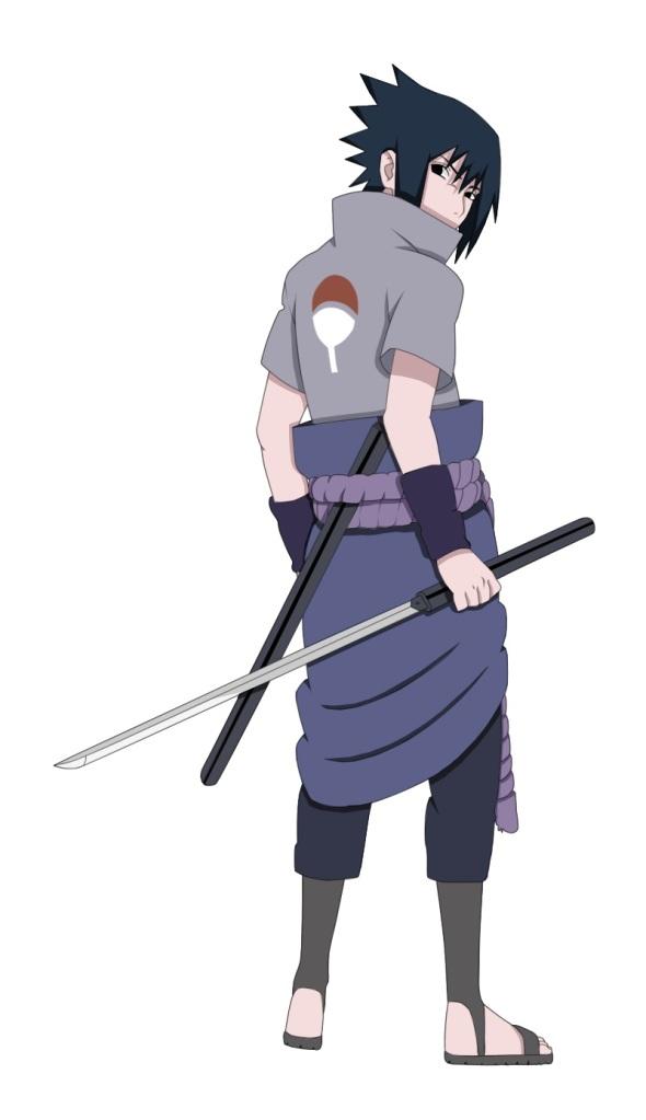 foto sasuke, download gambar sasuke, gambar uchiha sasuke, sakura dan sasuke, mata sasuke, imagenes de sasuke, gambar naruto sasuke, sasuke vs naruto