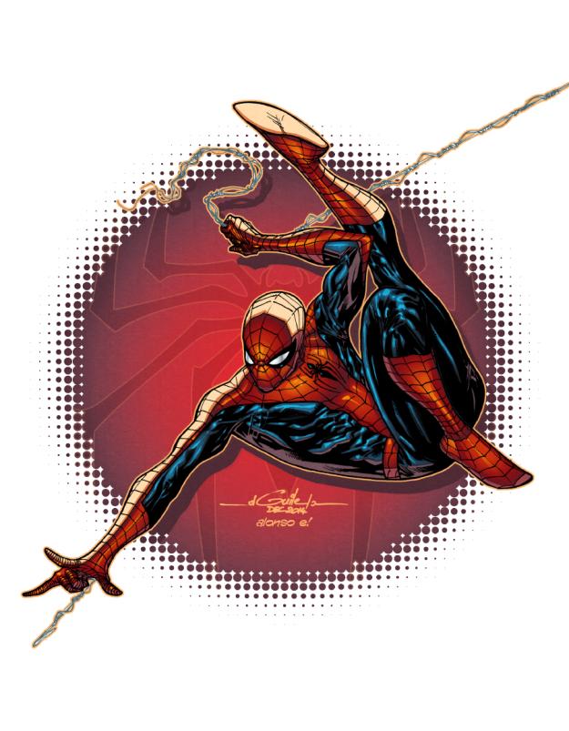 gambar spiderman bergerak, gambar spiderman sholat, gambar spiderman lucu, gambar spiderman 2, gambar spiderman 4, gambar spiderman 3, gambar spiderman 3d, naruto spiderman
