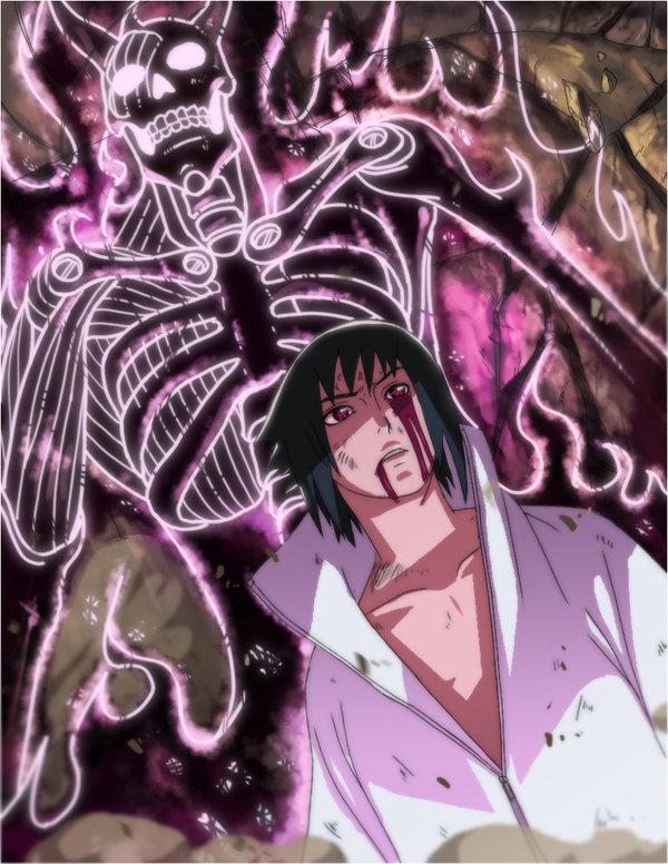 gambar sasuke susanoo, gambar sasuke terkeren, gambar sasuke pensil, gambar sasuke akatsuki, gambar sasuke wallpaper, gambar sasuke berubah, gambar sasuke dan sakura berciuman, gambar sasuke bergerak