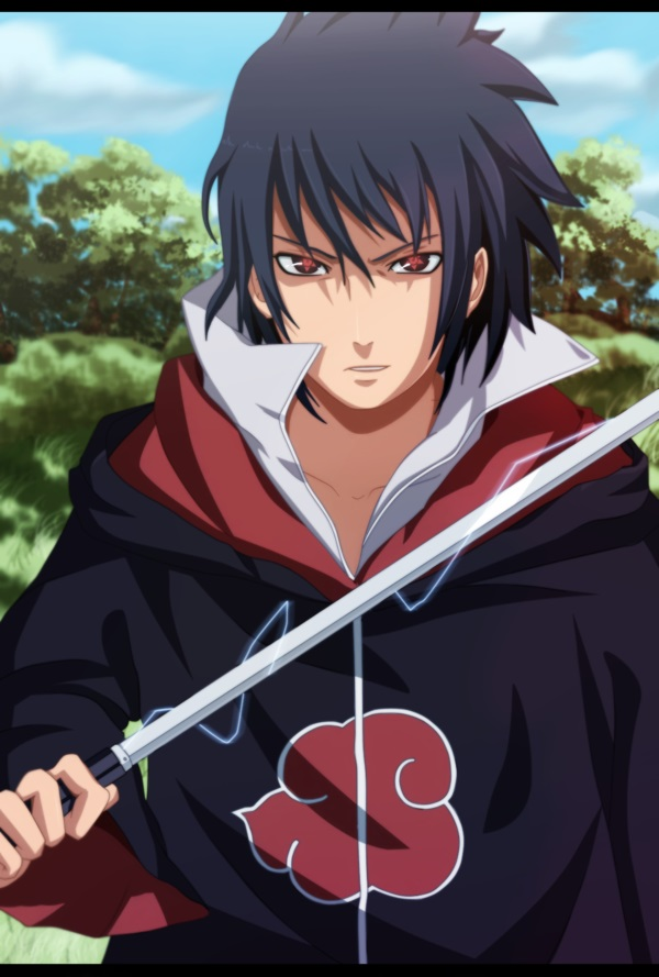 sasuke wallpaper iphone, sasuke phone wallpaper, sasuke phone theme, sasuke phone case, sasuke phone, sasuke download