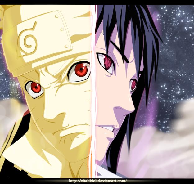 sasuke naruto pictures, sasuke naruto wallpaper, sasuke uchiha, sasuke vs naruto, naruto sasuke uchiha, sasuke naruto itachi, sasuke itachi layouts, sasuke itachi fight episode