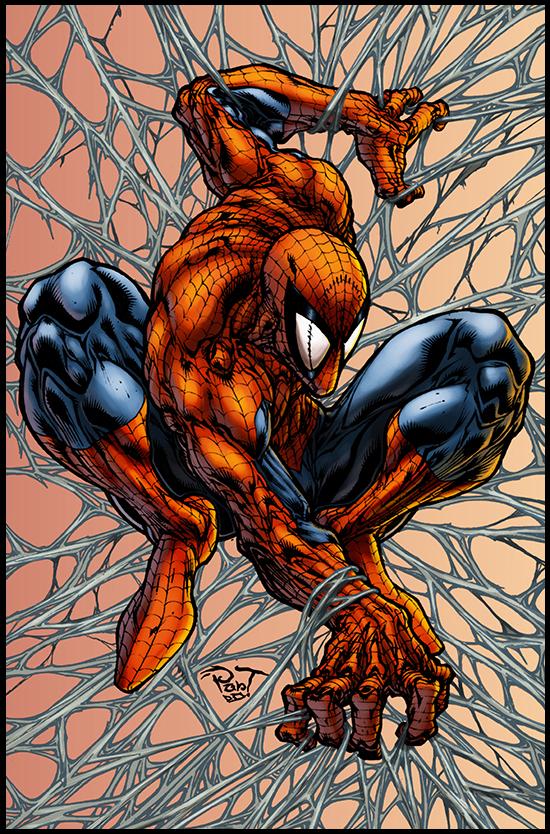 spiderman face logo, black spiderman face, spiderman face coloring page, spiderman face paint, spiderman 3 face, spiderman face drawing
