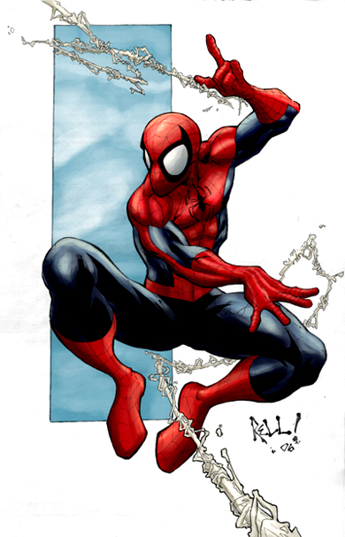 ultimate spiderman coloring pages, spiderman 3 coloring pages, spectacular spiderman coloring pages, superman coloring pages, lego spiderman coloring pages, iron man coloring pages