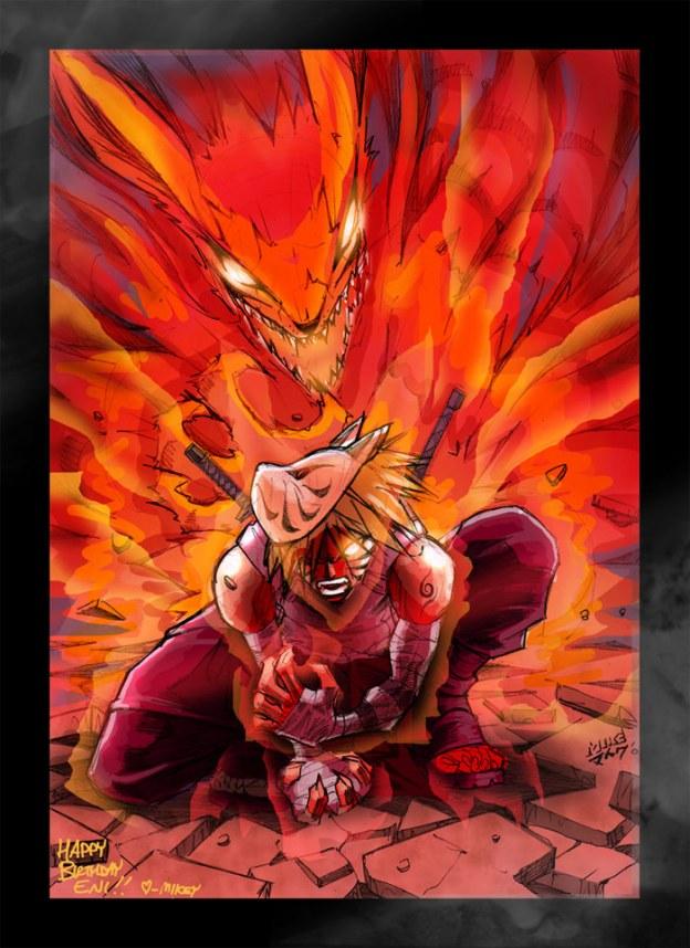 1000 Wallpaper Dan Gambar Naruto Paling Keren Terbaru Update Ngasih Com