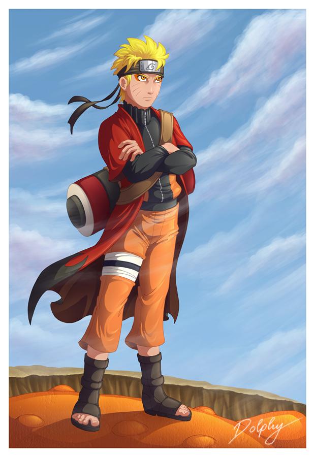 83 Gambar Naruto Untuk Wallpaper Hp Terbaik