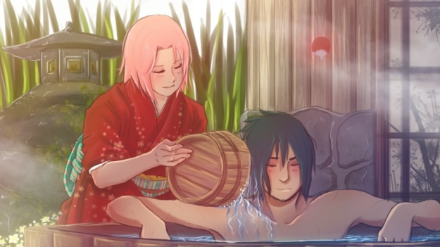 gambar sasuke sakura terbaru, gambar sasuke ciuman, gambar sasuke sakura kiss, gambar sasuke entot sakura, gambar sasuke n sakura gambar naruto sasuke sakura kakashi, gambar sasuke dan sakura mandi bersama
