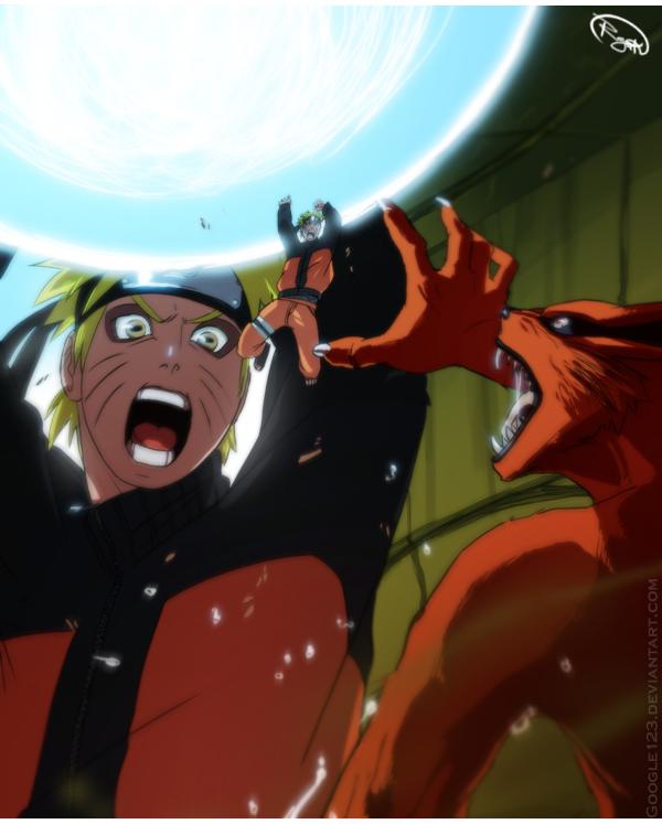 gambar naruto shippuden blogspot, gambar naruto sasuke dan sakura, gambar naruto ekor 10, gambar naruto kyubi ekor 10