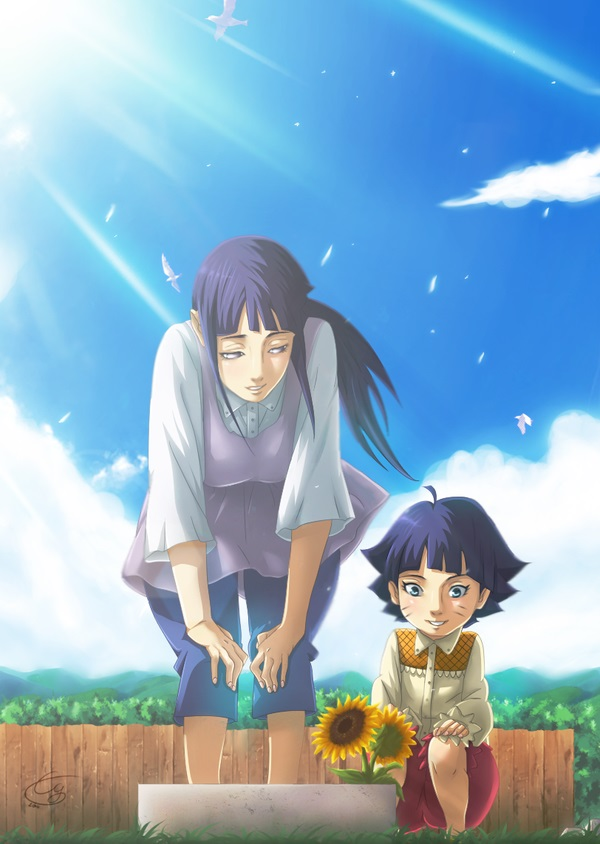 1000 Wallpaper Dan Gambar Karakter Perempuan Anime Naruto Paling Keren Update Ngasih Com